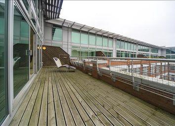 New Hampton Lofts, Birmingham, West Midlands B18