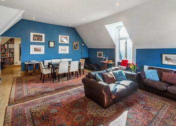 Thumbnail 2 bedroom flat for sale in Raglan Road, Reigate