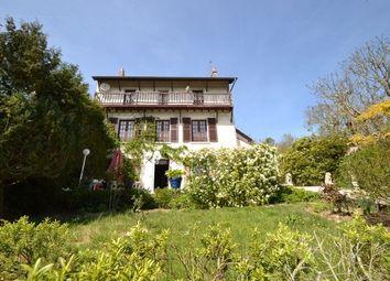 Thumbnail 4 bed property for sale in Île-De-France, Essonne, Saclas