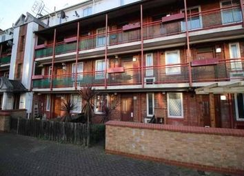 Thumbnail 1 bed property for sale in Cherry Garden Street, London