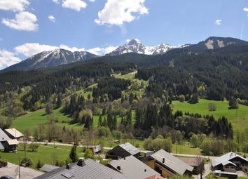 Thumbnail 2 bed apartment for sale in Abondance, Rhône-Alpes, France