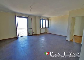 Thumbnail 3 bed apartment for sale in Strada Delle Cavine E Valli, Chianciano Terme, Siena, Tuscany, Italy