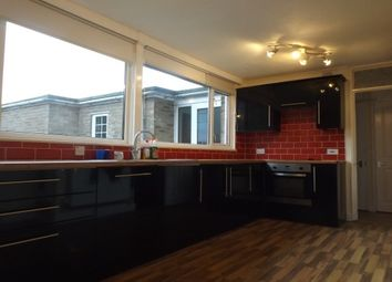 Thumbnail 3 bed terraced house to rent in Cambrian Way, Basingstoke