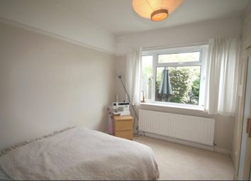 Thumbnail 4 bed terraced house to rent in Wyresdale Crescent, Perivale, Greenford
