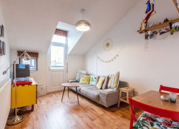 Thumbnail 1 bed flat for sale in Evesham Walk, Brixton