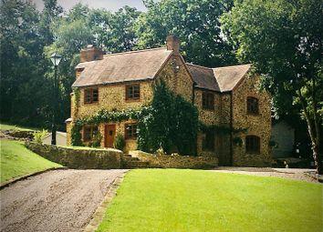 Ranters Bank, Buckeridge, Rock DY14. 4 bed property for sale