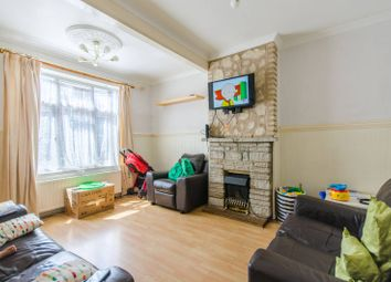 Thumbnail 2 bed property to rent in Bournbrook Road, Kidbrooke