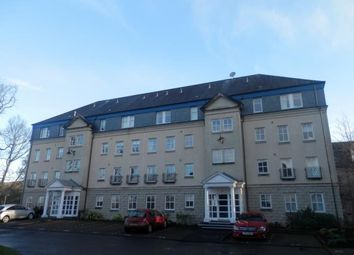 Thumbnail 2 bed flat to rent in South Inch Court, Perth