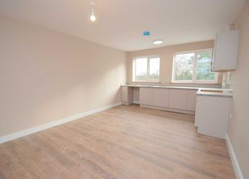 2 bed flat to rent in Penn Grove, Norwich NR3