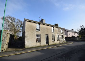 Thumbnail 4 bed property for sale in Malew Street, Castletown