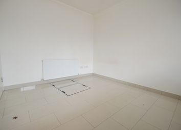 Thumbnail Studio to rent in Chingford Mount Road, Chingford / London