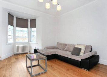 Thumbnail 2 bedroom flat for sale in Chalfont Court, Baker Street
