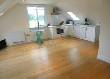 Thumbnail Studio to rent in Bishop's Sutton, Alresford