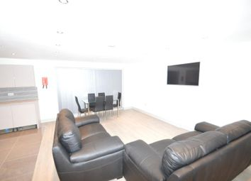 6 bed property to rent in Hubert Road, Selly Oak, Birmingham B29