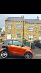 Thumbnail 5 bed semi-detached house to rent in Osborne Road, Huddersfield