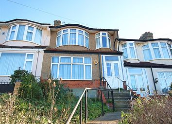 Thumbnail 3 bed property for sale in Windsor Drive, East Barnet, Barnet