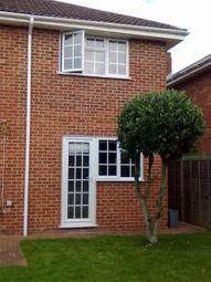 Thumbnail 1 bed flat to rent in Briar Dene, Maidenhead