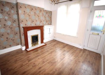 Thumbnail 2 bed property to rent in Charles Street, Hinckley