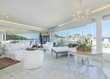 Thumbnail 4 bed apartment for sale in Rio De Janeiro, State Of Rio De Janeiro, Brazil