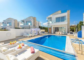 Thumbnail 6 bed villa for sale in Protaras, Famagusta, Cyprus