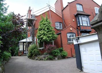 Thumbnail 12 bed semi-detached house for sale in Manchester Road, Bury, Lancashire