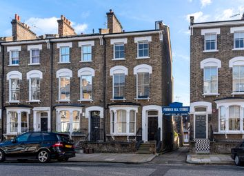 2 bed maisonette for sale in Fitzroy Road, London NW1