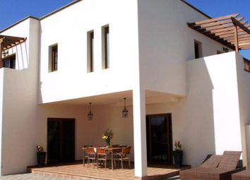 Thumbnail 3 bed villa for sale in Avda Del Mar, Costa Teguise, Lanzarote, 35508, Spain