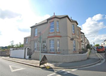 3 bed end terrace house for sale in Gifford Place, Mutley, Plymouth PL3