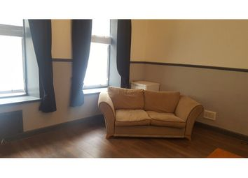 Thumbnail 2 bed flat to rent in South Street, Bo'ness