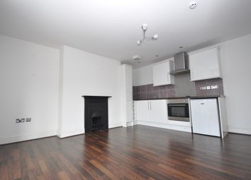Thumbnail 2 bed flat to rent in Riversdale Terrace, Thornhill, Sunderland