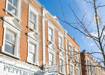 Thumbnail 1 bed flat for sale in West End Lane, West Hampstead, London