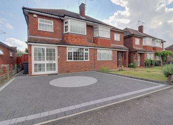 Tregelles Road, Hoddesdon EN11. 3 bed semi-detached house