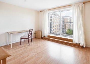 Thumbnail 2 bedroom flat to rent in Studley Court, Canary Wharf