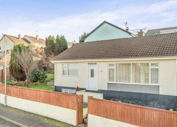 Thumbnail 2 bed bungalow for sale in Penryn, Cornwall, .