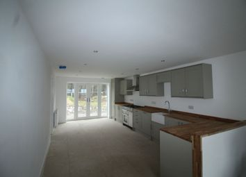 Thumbnail 4 bed detached house for sale in Daisy Hill, Sacriston, Durham