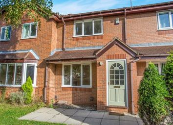 Thumbnail 2 bedroom property for sale in Kingsland Terrace, York, North Yorkshire