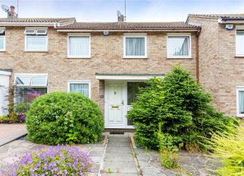 3 bed terraced house for sale in Carisbrooke Close, Hornchurch RM11