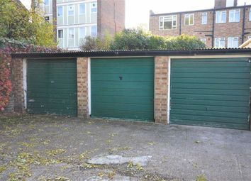 Thumbnail Parking/garage to rent in Hector Court, Cambalt Road, Putney