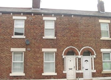 1 bed flat for sale in Collingwood Street, Carlisle CA2