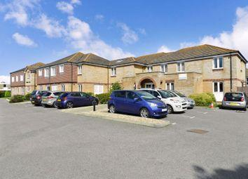 Milliers Court, Littlehampton BN16. 1 bed flat