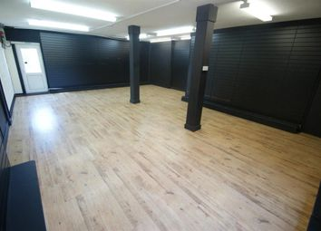 Thumbnail Commercial property to let in The Beeches, Weyhill Road, Andover