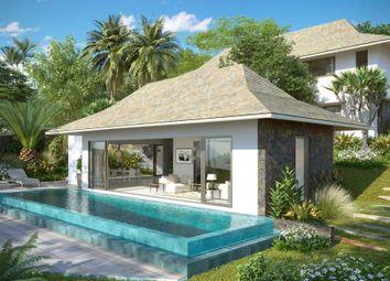Thumbnail Villa for sale in Petite Riviere, Mauritius