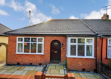 Thumbnail 3 bedroom semi-detached house to rent in Crown Road, Billericay