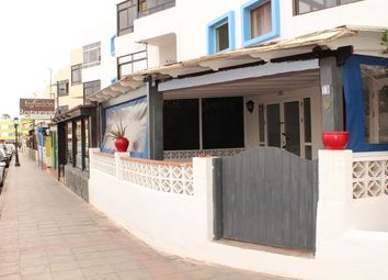 Thumbnail Restaurant/cafe for sale in Corralejo, Fuerteventura, Spain