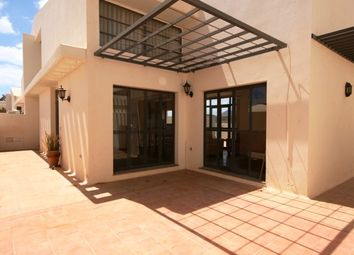Thumbnail 3 bed duplex for sale in Costa Teguise, Lanzarote, Canary Islands, Spain