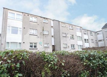 Thumbnail 2 bed flat for sale in Balmartin Road, Summerston, Glasgow