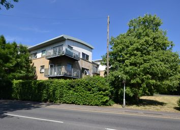 2 bed property for sale in Mercia House, Ashford Road, Ashford TW15