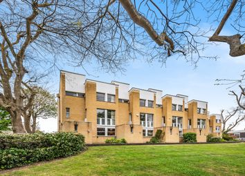 The Hall, Foxes Dale, London SE3 property