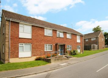 Thumbnail 2 bed flat to rent in Leylands Park, Burgess Hill