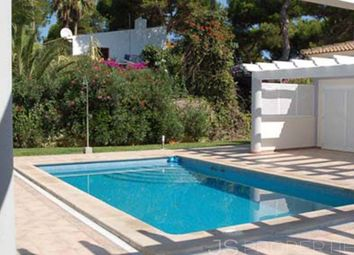 Thumbnail 2 bed chalet for sale in Muro, Mallorca, Illes Balears, Spain